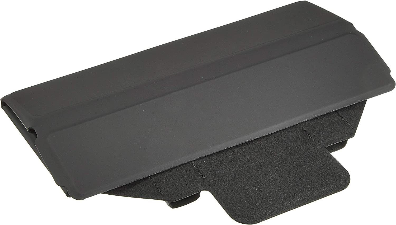 DJI DJ0105 - Parasol para Control Remoto Mavic Pro, Color Negro ...