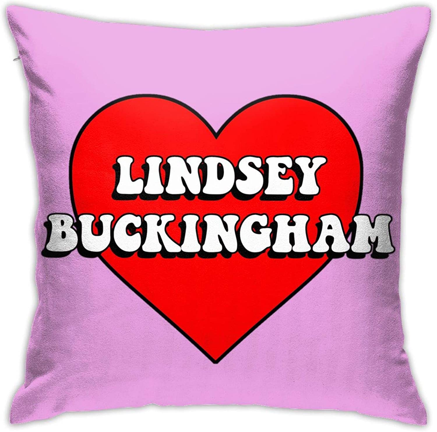 Lindsey Buckingham Pullover Hoodie Pillowcases, Floor Pillowcases, Pillowcases, Sofa Cushions, Cushion Covers, Backrest Covers, Car Cushion Interiors