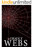 Deadly Webs: The Beginning Book 0