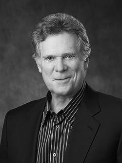 Keith J. Cunningham