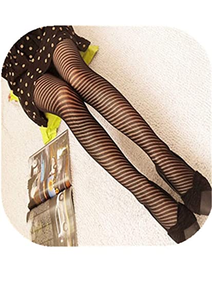 8c47c5b4aa079 Fashion Womens Lady Girls Black Sexy Fishnet Pattern Jacquard Stockings  Pantyhose dww03
