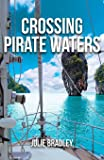 Crossing Pirate Waters (Escape)
