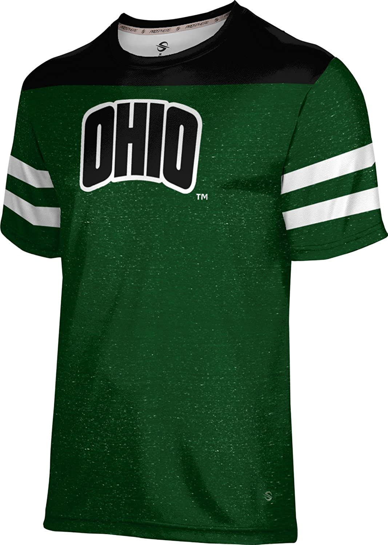 Game Time ProSphere Ohio University Boys Performance T-Shirt