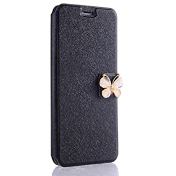 culater iphone 8 case