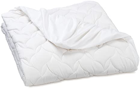 Badenia 03280049128 Lavetta - Funda de colchón (apta para camas de agua), color