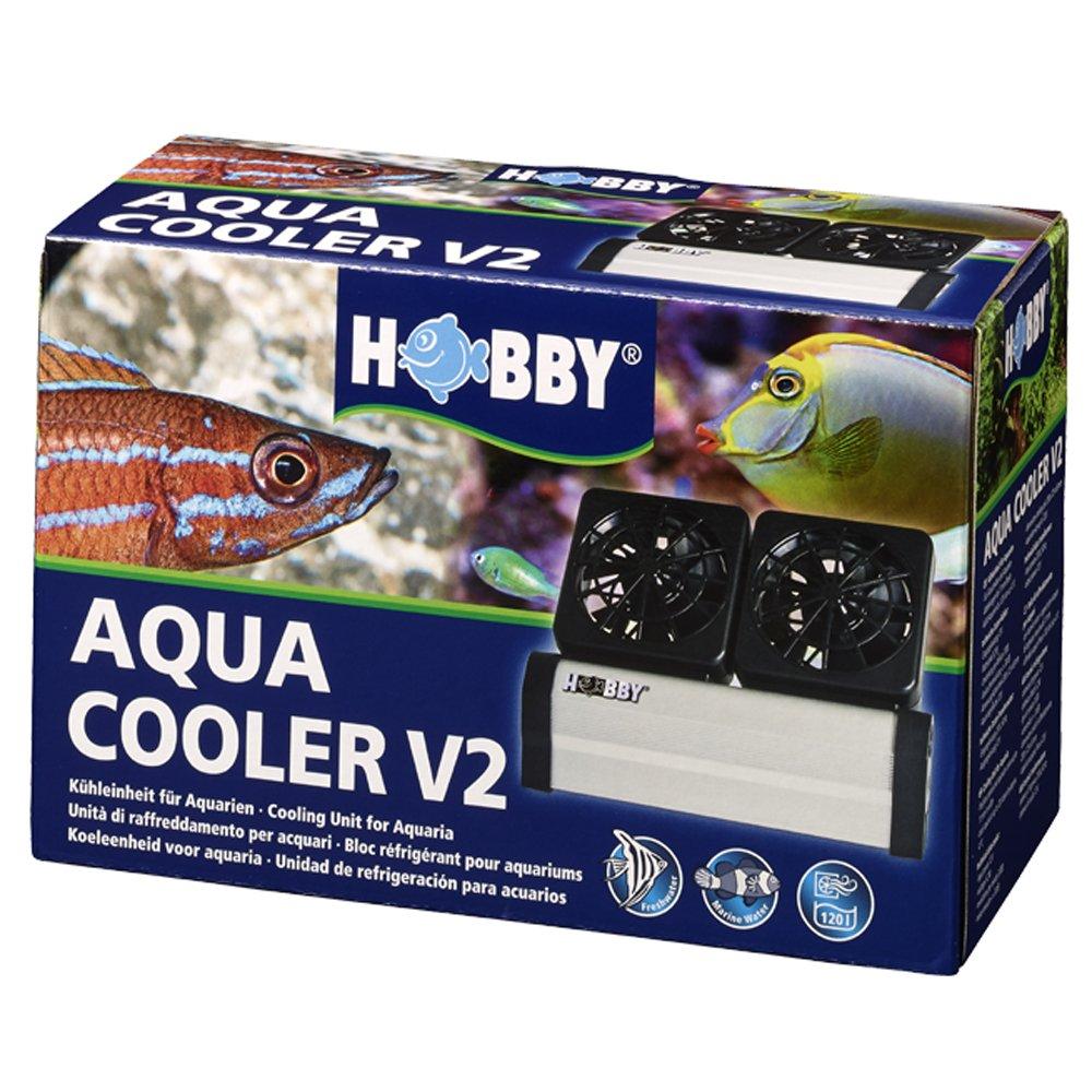 Hobby Aqua Cooler 10902