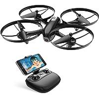Potensic Drone con Cámara HD 720P, RC FPV