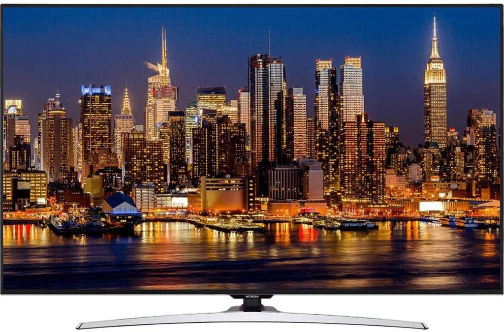 Hitachi 49HL7000 LED TV 124,5 cm (49