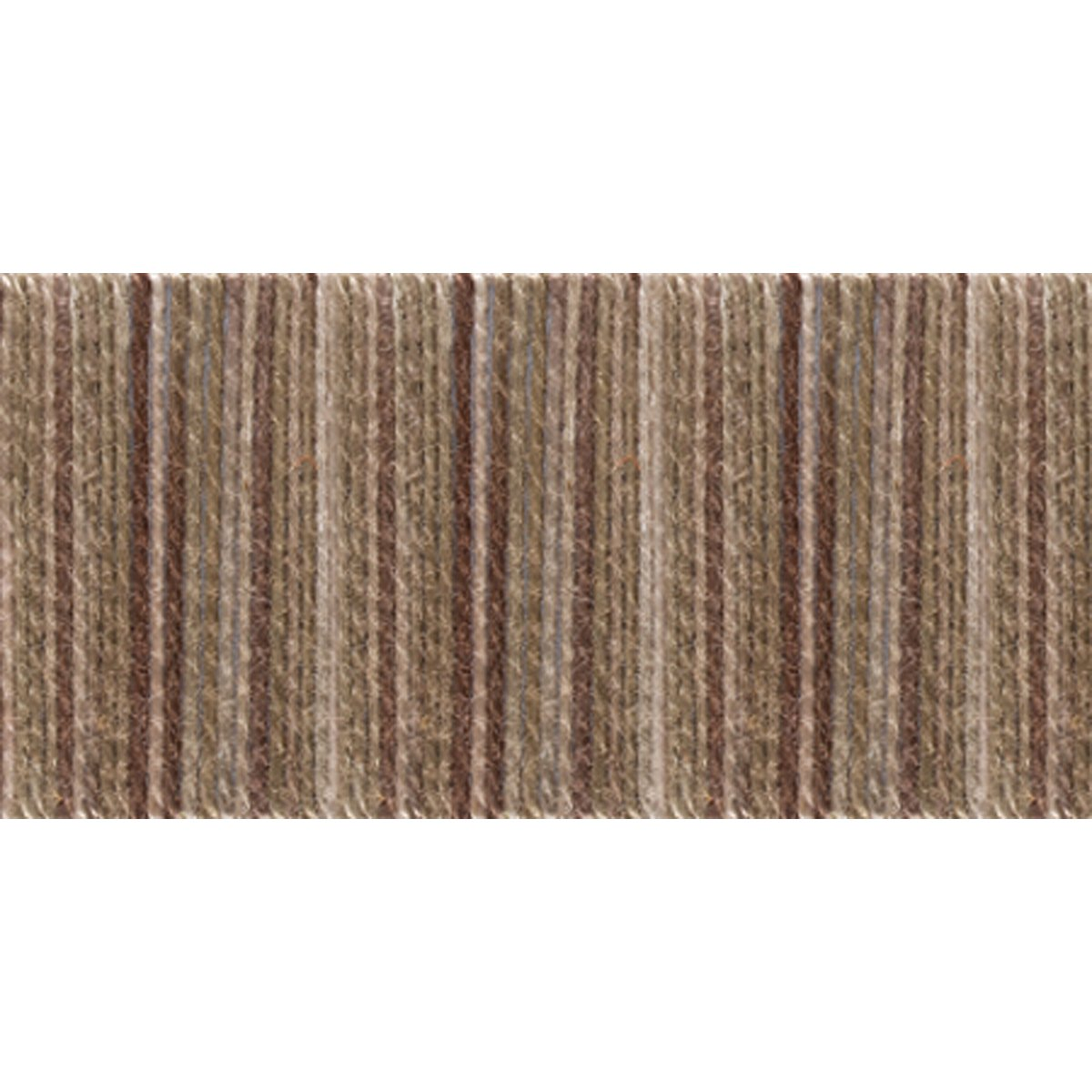 DMC 417F-4145 Color Variations Six Strand Embroidery Floss, 8.7-Yard, Sand Dune Notions - In Network
