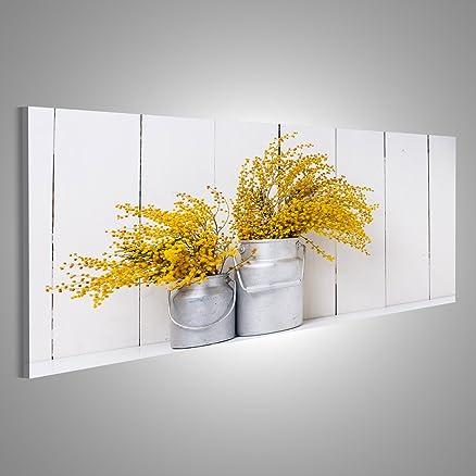 Best Quadri Cucina Moderna Pictures - Flowersplace.us ...