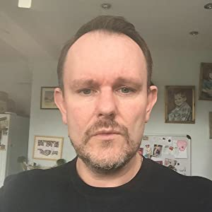 Dave McCluskey