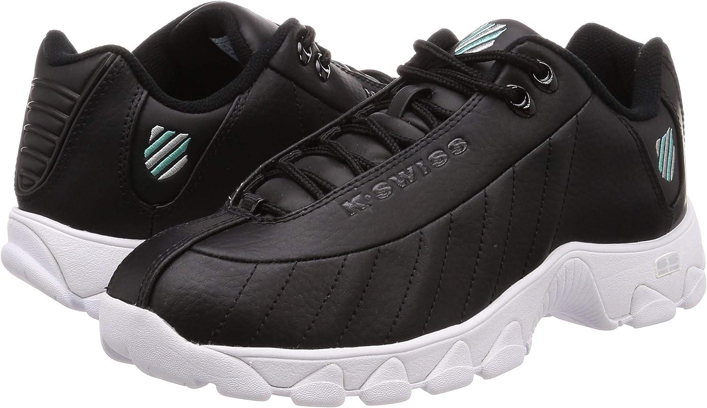 K-Swiss Mens ST329 CMF Training Shoe