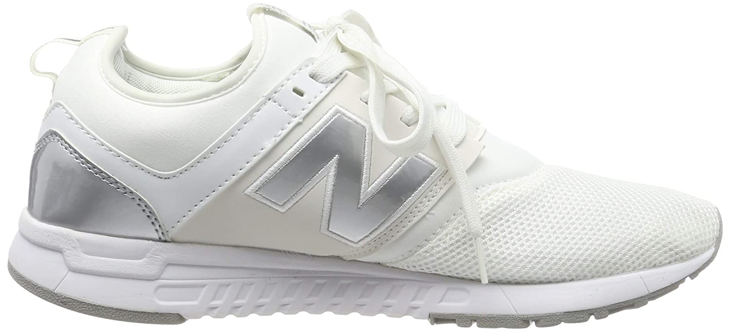 New Balance Men's Mrl247wb