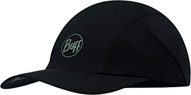 AW19 Buff Run Cap