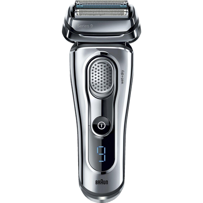 Braun Series 9090 Series Shaver