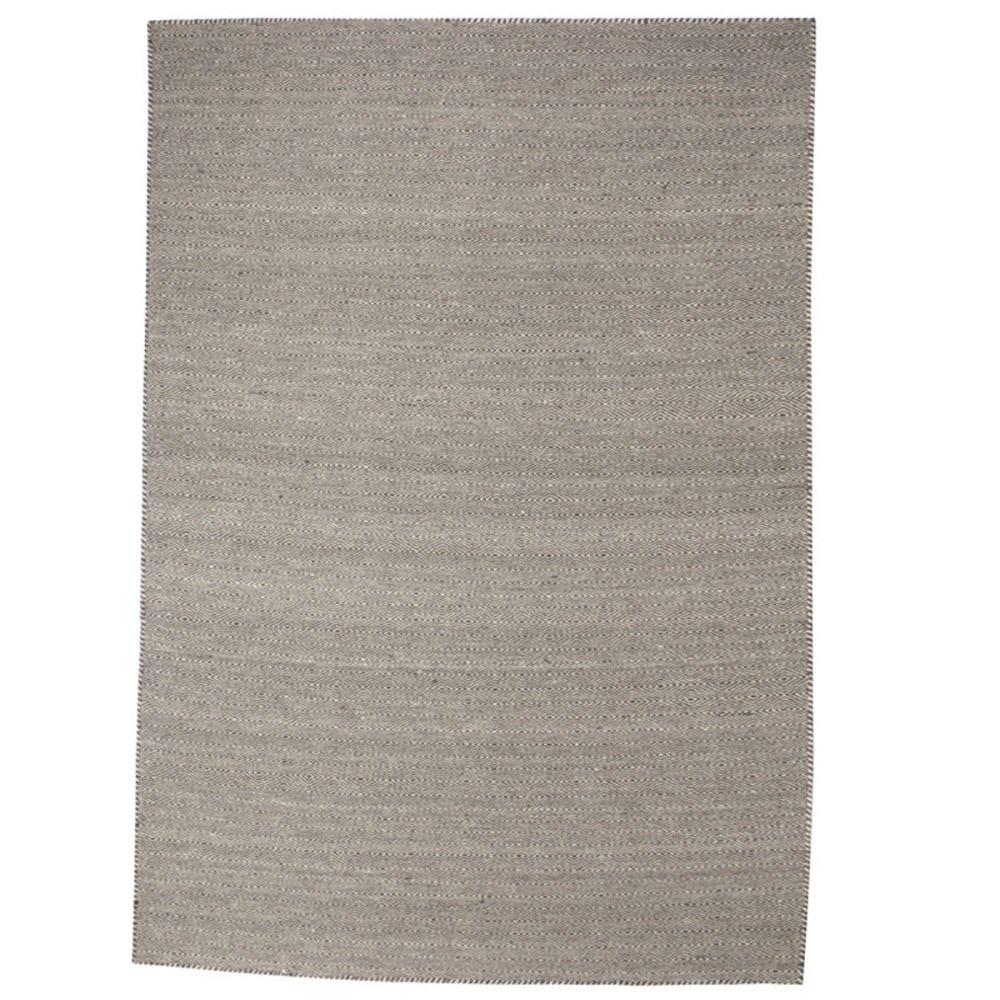 Carpet rug Dandelion handmade wool modern Nordic minimalist romantic pastoral style bedroom living room floor mats design pattern (Size : 120170cm, Style : A)