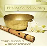 Healing Sound Journey [Import allemand]