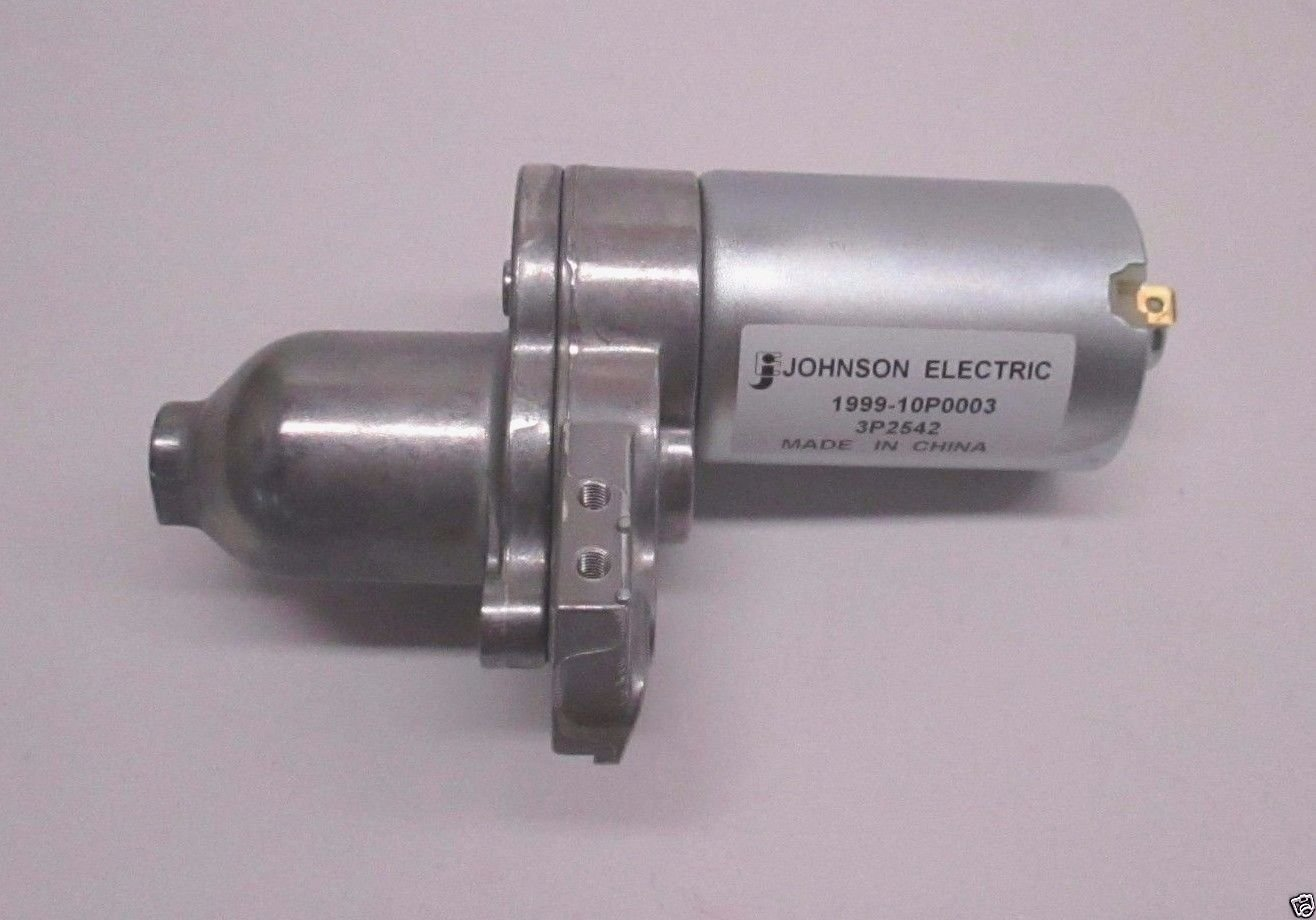 Honda 31200-Z0L-822 Lawn & Garden Equipment Engine Starter Motor Genuine Original Equipment Manufacturer (OEM) Part