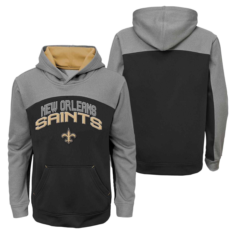 d32536b6 Amazon.com : New Orleans Saints Youth NFL