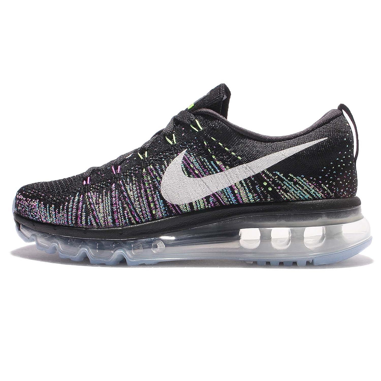 Nike Damen 620659-007 Trail Runnins Turnschuhe 40,5 EU