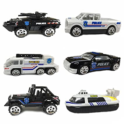 Amazon.com : TOP <b>Gift</b> Toy Cars, Mini Educational Cars Toddlers ...