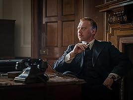 Amazon com: Watch Agatha Christie's The ABC Murders - Season 1