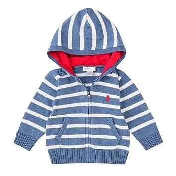 e646bf97fe4db ポロ ラルフローレン パーカー ベビー キッズ 男の子 6ヶ月-2歳 フーディー コットン (サイズ