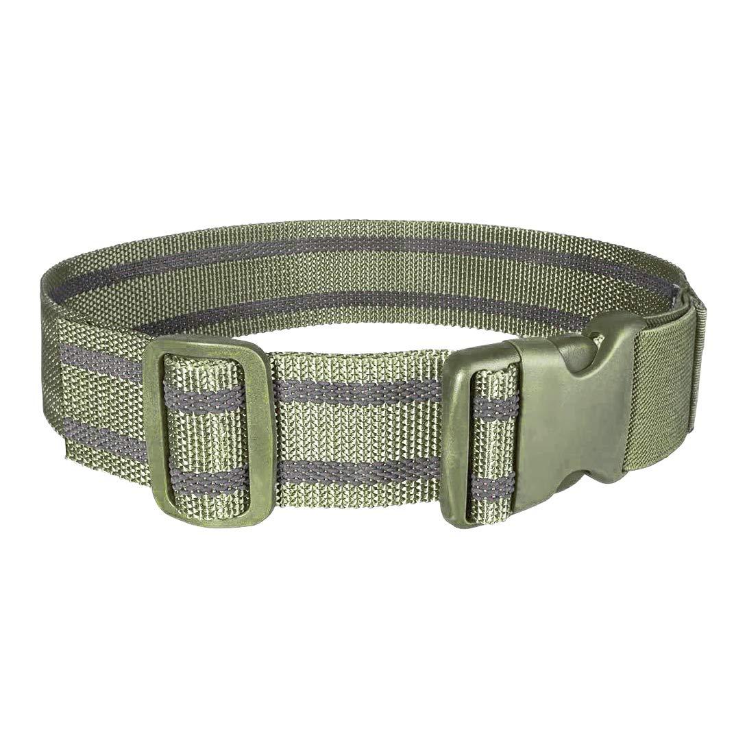 Leg Holster Strap, Military Tactical Strap, Thigh Strap Holster for Airsoft Holster Leg Strap Hanger Hunting Belt