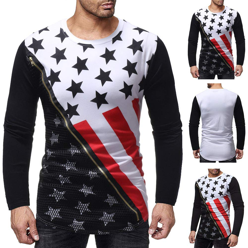 Rawdah_Camisetas De Hombre Manga Larga Camisas Hombre Manga Larga Polo Camisas De Hombre Manga Larga Camisetas Hombre Manga Larga Camisas De Hombre Talla ...
