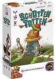 IELLO - 51302 - Shotten Totten