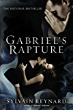 Gabriel's Rapture (Gabriel's Inferno Trilogy Book 2)