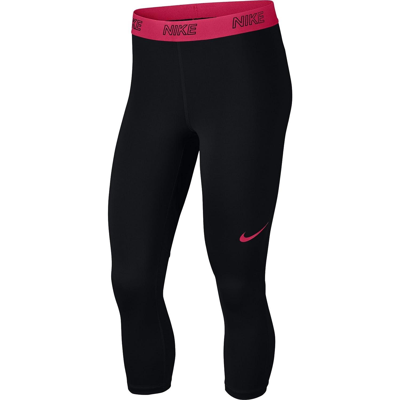 Nike Girl's Cuffed Pants