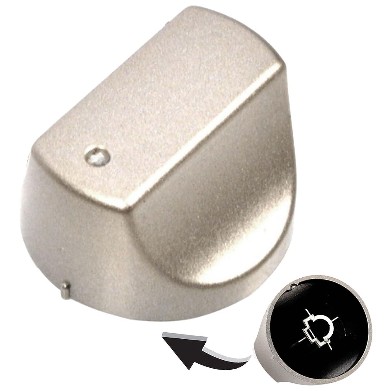 Spares2go hot-ari IX mando de control interruptor para Ariston ...