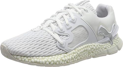 puma scarpe hybrid