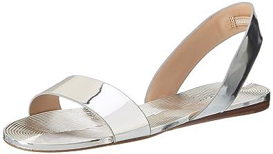 61531029483c5b Aldo Women s Yoana Open Toe Sandals