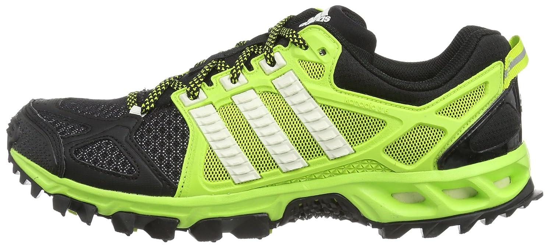Adidas Performance Kanadia TR 6 6 6 M F32267 Herren Laufschuhe 49263d