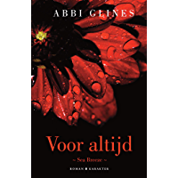 Voor altijd (Sea Breeze Book 9)