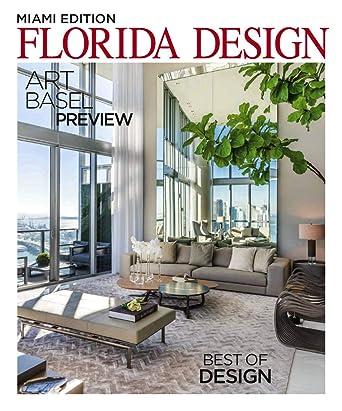 Amazon Com Miami Home Decor Inc Florida Design Kindle Store