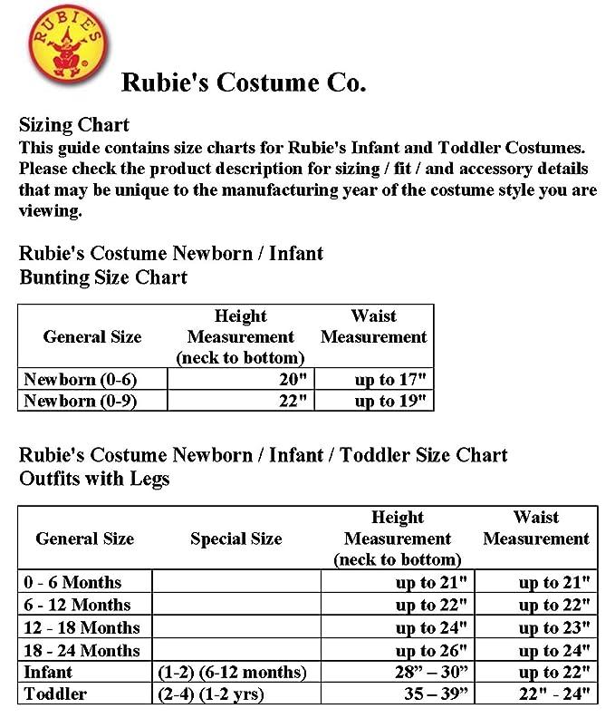 Amazon.com Rubieu0027s Costume EZ-On Romper Costume Dragon/Dinosaur Clothing  sc 1 st  Amazon.com & Rubieu0027s Costume EZ-On Romper Costume Dragon/Dinosaur