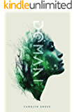 Domani (Outer Ring Series Book 1)