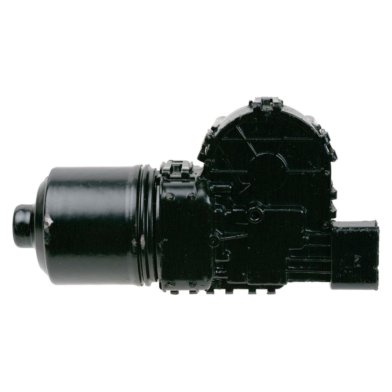 Cardone 43-3511 Remanufactured Import Wiper Motor
