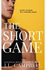 The Short Game (Par For The Course Book 1) Kindle Edition