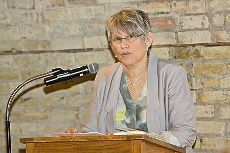 Judy Liautaud