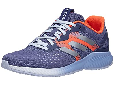 adidas ladies running shoes