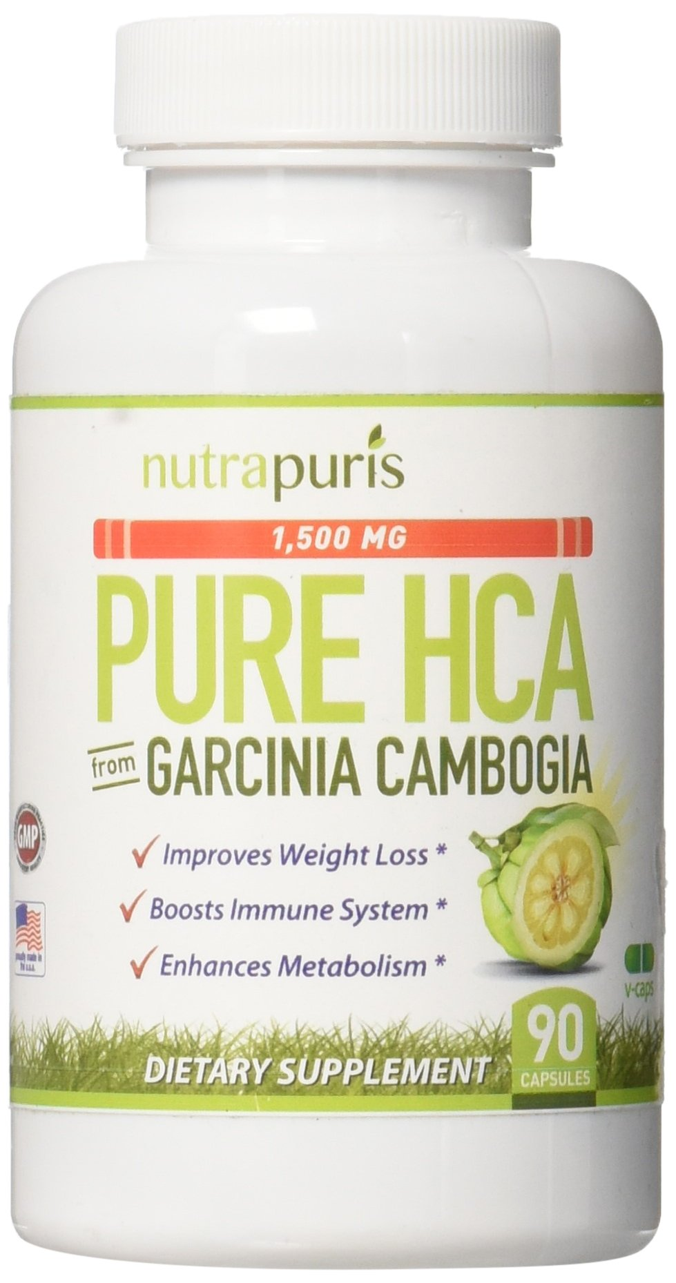 Amazon.com: BEST CLA Supplement For Weight Loss – #1 ...