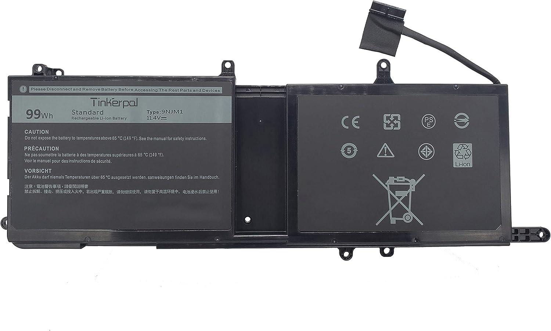 Gintai Cble de remplacement pour ordinateur portable Dell ...