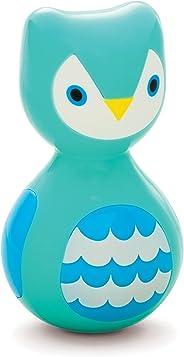 Kid O Wobbles - Owl