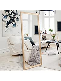 Shop Amazon.com | Floor Mirrors