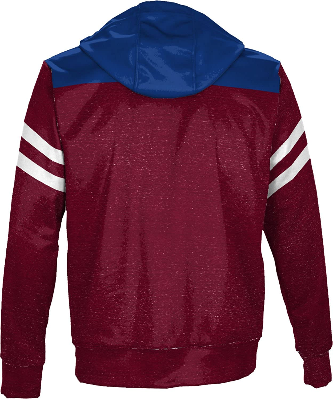Gameday South Carolina State University Mens Pullover Hoodie School Spirit Sweatshirt