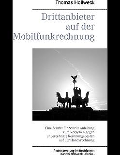 Vorsicht Geldfalle Abzocke Und Betrug In Deutschland Ebook Thomas